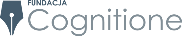 Fundacja Cognitione